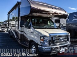 New 2017  Jayco Greyhawk 29MV by Jayco from Vogt RV Center in Ft. Worth, TX
