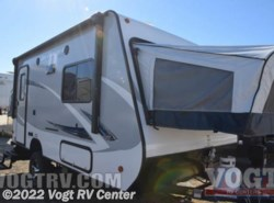 New 2017 Jayco Jay Feather 7 16XRB available in Ft. Worth, Texas
