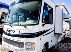 New 2017  Jayco Alante 31V by Jayco from Vogt RV Center in Ft. Worth, TX