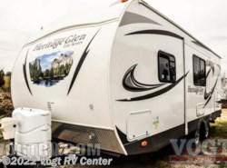 Used 2013  Miscellaneous  Wilwood 24  by Miscellaneous from Vogt RV Center in Ft. Worth, TX