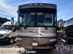 Used 2007  Winnebago  29K by Winnebago from Vogt RV Center in Ft. Worth, TX