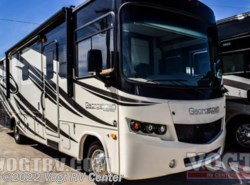 Used 2014  Georgetown  328 by Georgetown from Vogt RV Center in Ft. Worth, TX