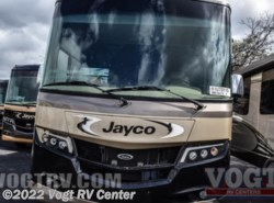 New 2017  Jayco Precept 36T by Jayco from Vogt RV Center in Ft. Worth, TX