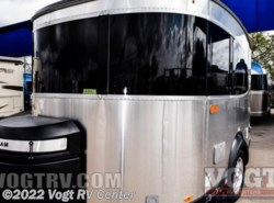 New 2017  Airstream  Basecamp® 16 by Airstream from Vogt RV Center in Ft. Worth, TX