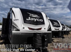 New 2017  Jayco White Hawk 29REKS by Jayco from Vogt RV Center in Ft. Worth, TX