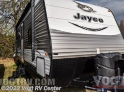 Used 2016 Jayco Jay Flight 24RBS available in Ft. Worth, Texas