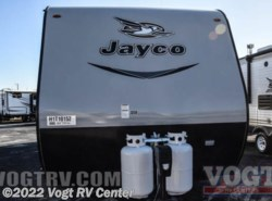 New 2017  Jayco Jay Flight 31QBDS by Jayco from Vogt RV Center in Ft. Worth, TX