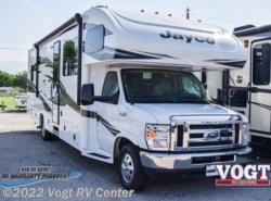 New 2018  Jayco  30x by Jayco from Vogt RV Center in Ft. Worth, TX