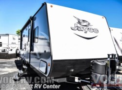 New 2017  Jayco Jay Feather 23RLSW by Jayco from Vogt RV Center in Ft. Worth, TX
