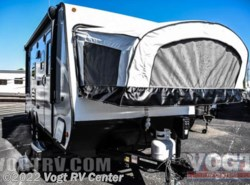 New 2017  Jayco Jay Feather 7 17XFD by Jayco from Vogt RV Center in Ft. Worth, TX