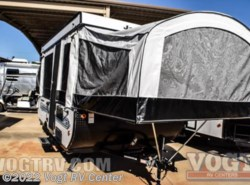 New 2017  Jayco Jay Sport 12UD by Jayco from Vogt RV Center in Ft. Worth, TX