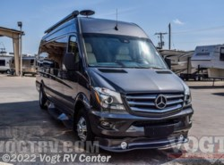 New 2018  Midwest  INT 3500 EXT by Midwest from Vogt RV Center in Ft. Worth, TX