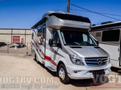 New 2017  Tiffin Wayfarer 24QW by Tiffin from Vogt RV Center in Ft. Worth, TX
