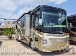 Used 2015  Tiffin Allegro Red 38 QRA by Tiffin from Vogt RV Center in Ft. Worth, TX