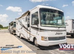 New 2018  Jayco Alante 31V by Jayco from Vogt RV Center in Ft. Worth, TX