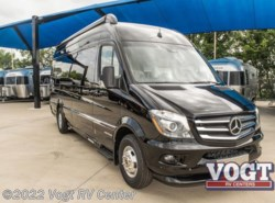 New 2018  Airstream  INT 3500 EXT by Airstream from Vogt RV Center in Ft. Worth, TX
