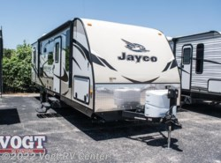 Used 2015 Jayco White Hawk 28DSBH available in Ft. Worth, Texas
