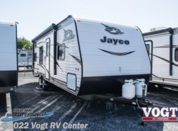 New 2018  Jayco Jay Flight SLX 264BHW by Jayco from Vogt RV Center in Ft. Worth, TX