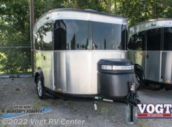 New 2018  Airstream Basecamp  by Airstream from Vogt RV Center in Ft. Worth, TX
