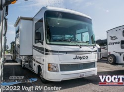 New 2018  Jayco Alante 31P by Jayco from Vogt RV Center in Ft. Worth, TX