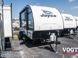 New 2018  Jayco Hummingbird 17BH by Jayco from Vogt RV Center in Ft. Worth, TX