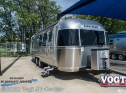 New 2018  Airstream Flying Cloud 28 Twin by Airstream from Vogt RV Center in Ft. Worth, TX