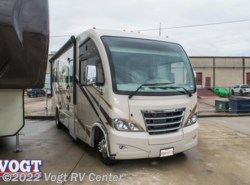 Used 2017  Thor Motor Coach Axis 24.1 by Thor Motor Coach from Vogt RV Center in Ft. Worth, TX