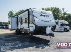 New 2018  Jayco Jay Flight 29RLDS by Jayco from Vogt RV Center in Ft. Worth, TX