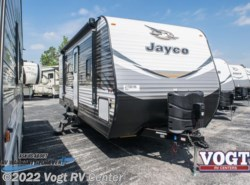 New 2018  Jayco Jay Flight 24RBS by Jayco from Vogt RV Center in Ft. Worth, TX