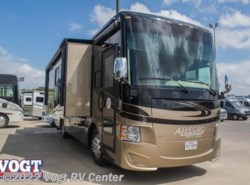 Used 2015  Tiffin Allegro Red 33 AA by Tiffin from Vogt RV Center in Ft. Worth, TX