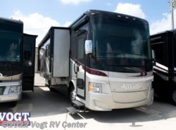 Used 2016  Tiffin Allegro Red 33 AA by Tiffin from Vogt RV Center in Ft. Worth, TX