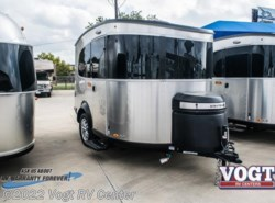 New 2018  Airstream Basecamp Base by Airstream from Vogt RV Center in Ft. Worth, TX