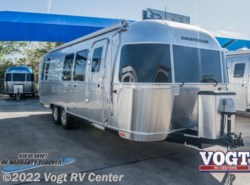 New 2018  Airstream Flying Cloud 28 RBQ by Airstream from Vogt RV Center in Ft. Worth, TX