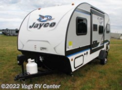 New 2018  Jayco Hummingbird 17FD by Jayco from Vogt RV Center in Ft. Worth, TX