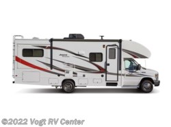 New 2018  Jayco Redhawk 26XD by Jayco from Vogt RV Center in Ft. Worth, TX