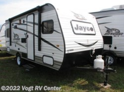 New 2018  Jayco Jay Flight SLX 175RD by Jayco from Vogt RV Center in Ft. Worth, TX