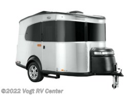 New 2018  Airstream  16 NB by Airstream from Vogt RV Center in Ft. Worth, TX
