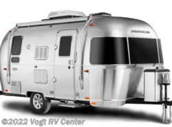 New 2018  Airstream Flying Cloud 19CB by Airstream from Vogt RV Center in Ft. Worth, TX