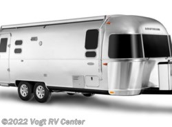 New 2018  Airstream Flying Cloud 25FB by Airstream from Vogt RV Center in Ft. Worth, TX