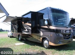 New 2018  Jayco Precept 36T by Jayco from Vogt RV Center in Ft. Worth, TX