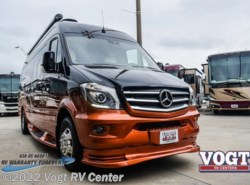 New 2018  Grand Coach  24 by Grand Coach from Vogt RV Center in Ft. Worth, TX
