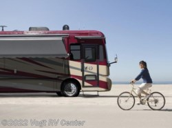 New 2018  Tiffin Allegro Red 38 QRA by Tiffin from Vogt RV Center in Ft. Worth, TX