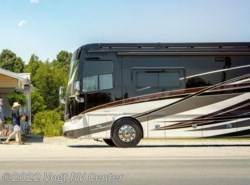 New 2018  Tiffin Allegro Bus 40 SP by Tiffin from Vogt RV Center in Ft. Worth, TX