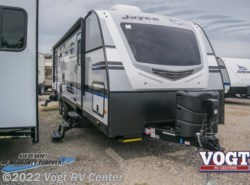 New 2018  Jayco White Hawk 30RD by Jayco from Vogt RV Center in Ft. Worth, TX