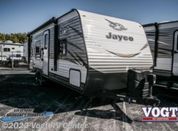 New 2018  Jayco Jay Flight 26BH by Jayco from Vogt RV Center in Ft. Worth, TX