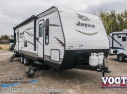 New 2018  Jayco Jay Flight SLX 8 265RLS by Jayco from Vogt RV Center in Ft. Worth, TX