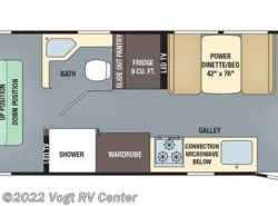 New 2018  Airstream Classic 30RB by Airstream from Vogt RV Center in Ft. Worth, TX