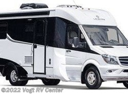 New 2018  Leisure Travel Unity  by Leisure Travel from Vogt RV Center in Ft. Worth, TX