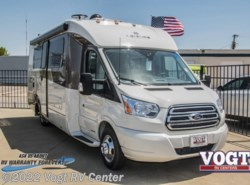 New 2018 Leisure Travel Wonder  available in Ft. Worth, Texas