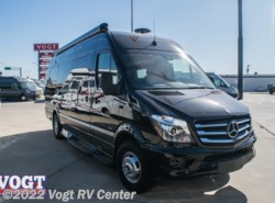 Used 2015  Midwest  Weekender by Midwest from Vogt RV Center in Ft. Worth, TX